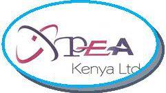 PEA (kenya) Ltd