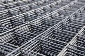 mesh 1