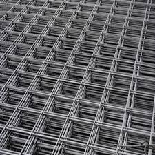 Reinforcement mesh