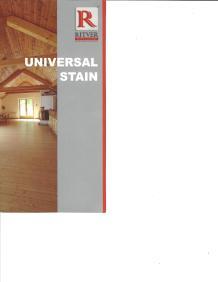 universal stain